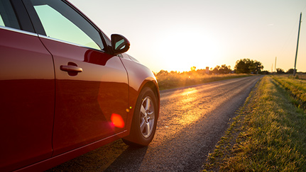 Vehicle insurance laws
