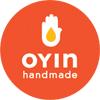 Oyin Handmade