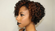 4 secrets defined flat-twist