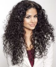 3b hair products - articles tips