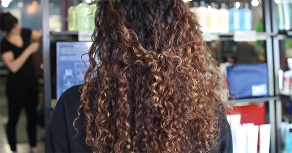 How To Condition High Porosity Hair And KEEP It Moisturized