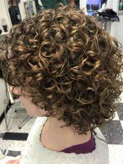 top uk curly & natural hair