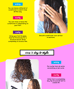3a Hair Articles Tips And How Tos Page 2