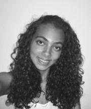 curls life