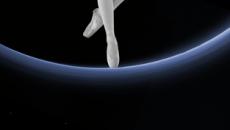 Balance_CURTAIN-THUMB