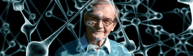 Roger Penrose On Why Consciousness Does Not Compute - Issue 47: Consciousness - Nautilus