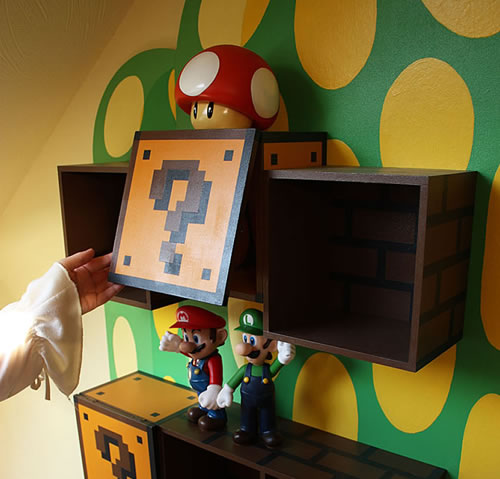 Awesome Furniture Ideas