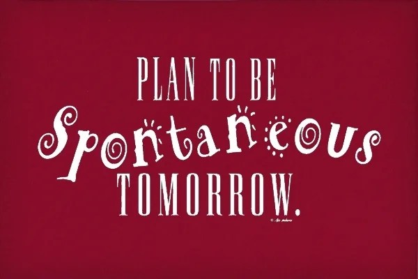 https://i0.wp.com/static.neatoshop.com/images/product/74/1574/Plan-to-be-Spontaneous-Tomorrow_6175-l.jpg