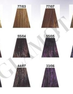 Wella professionals color touch plus also semi permanent hair rh glamot