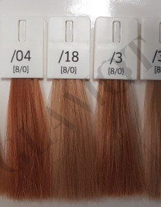 Wella professionals color touch sunlights also demi permanent hair rh glamot