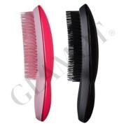 tangle teezer ultimate hair brush