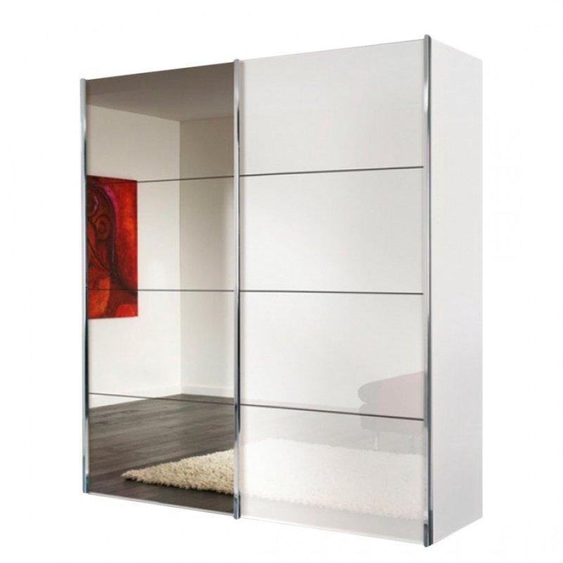 Remettre La Porte D Un Armoire Ikea Pax Porte Que Bloque 75016 Paris