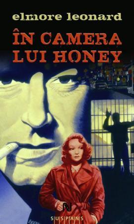 In camera lui Honey