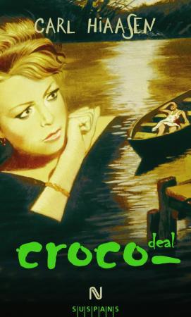 Croco-deal