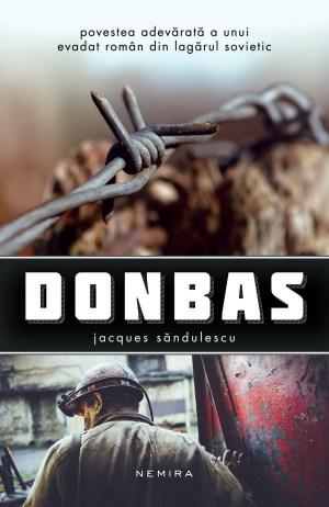 Donbas (ebook)