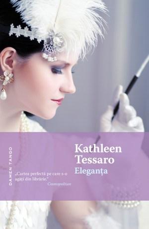 Eleganta (ebook)