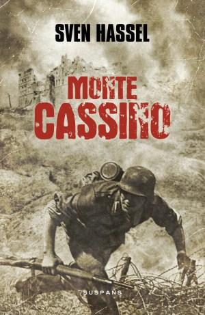 Monte Cassino (ed. 2017)