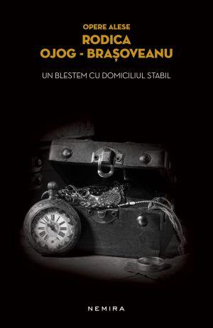Un blestem cu domiciliul stabil (ebook)