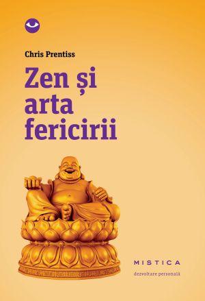 Zen si arta fericirii (ebook)