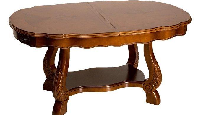 asztal az emberek látványát