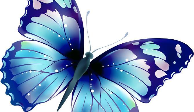 Mengapa Rama Rama Besar Bermimpi Apa Yang Dimaksudkan Oleh Butterfly