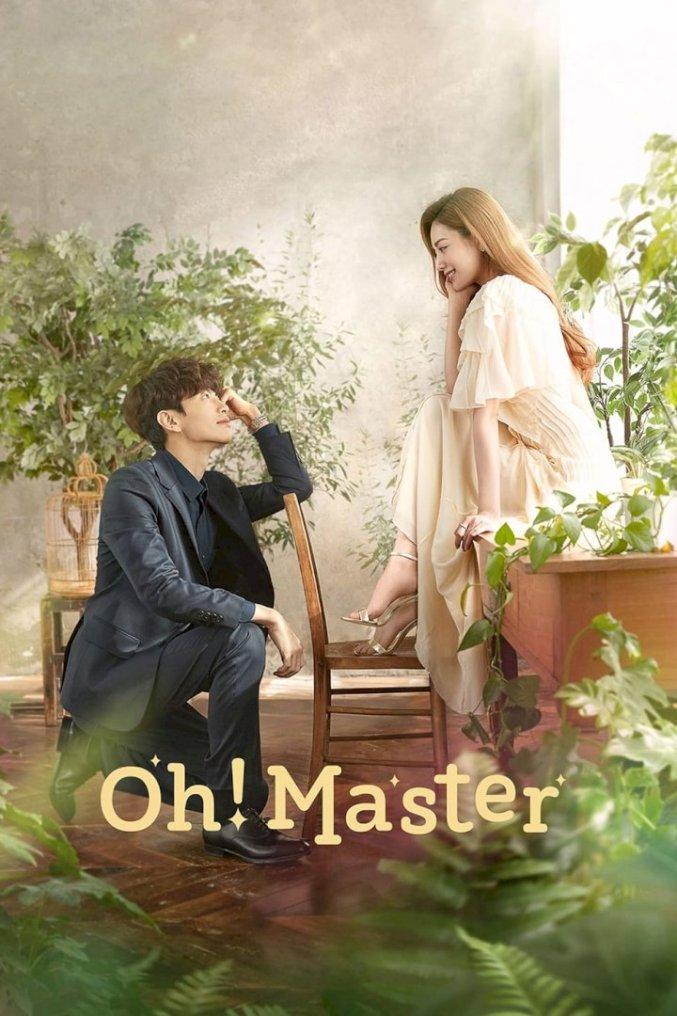 Oh! Master Season 1 Episode 11