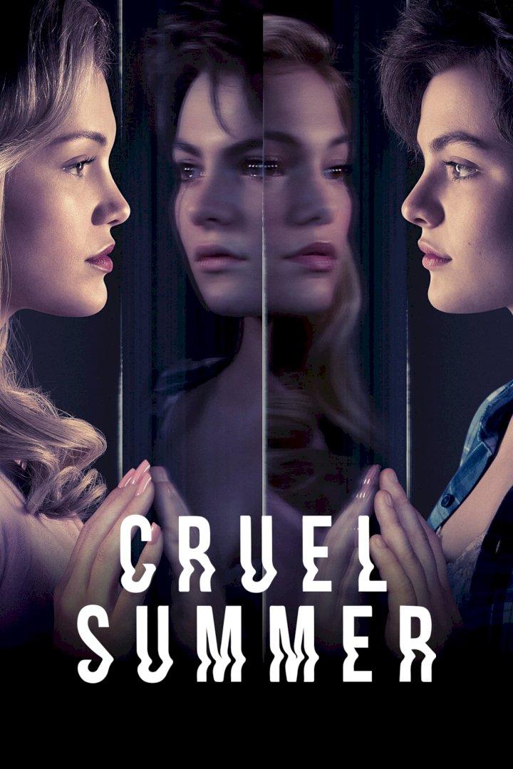 Cruel Summer Season 1 Episode 5