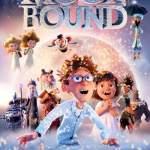 Moonbound (2021) | Mp4 DOWNLOAD – NetNaija Movies