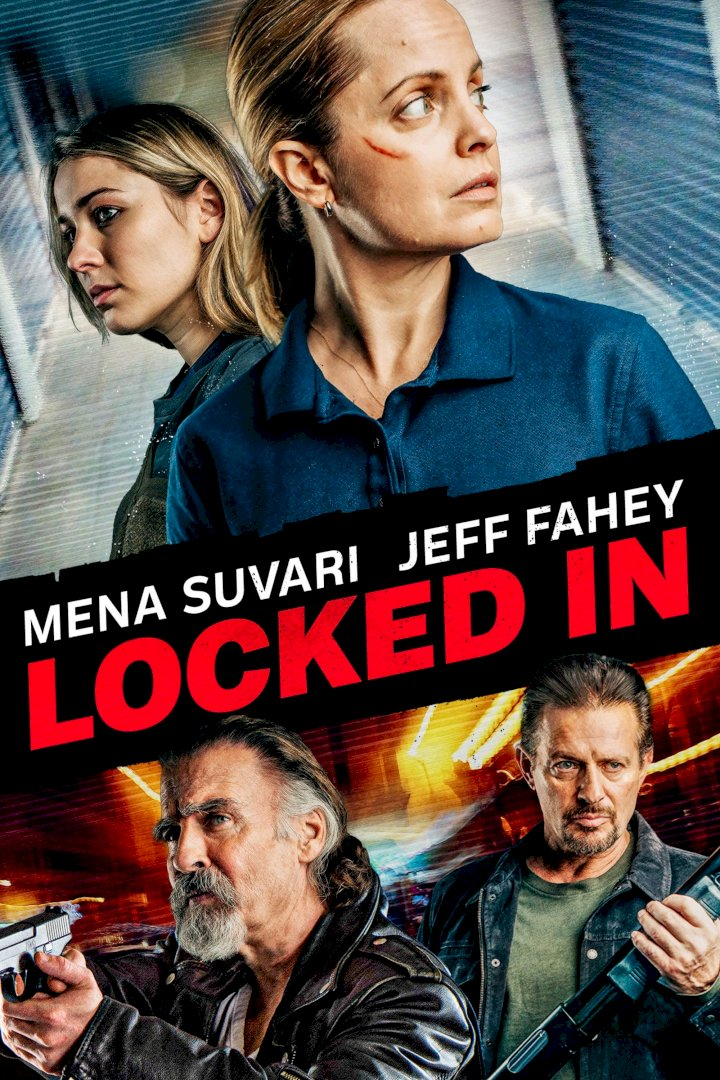 Pop Culture: Locked In (2021) [Download Mp3]