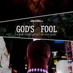 God's Fool (2020)   Mp4 DOWNLOAD – NetNaija Movies