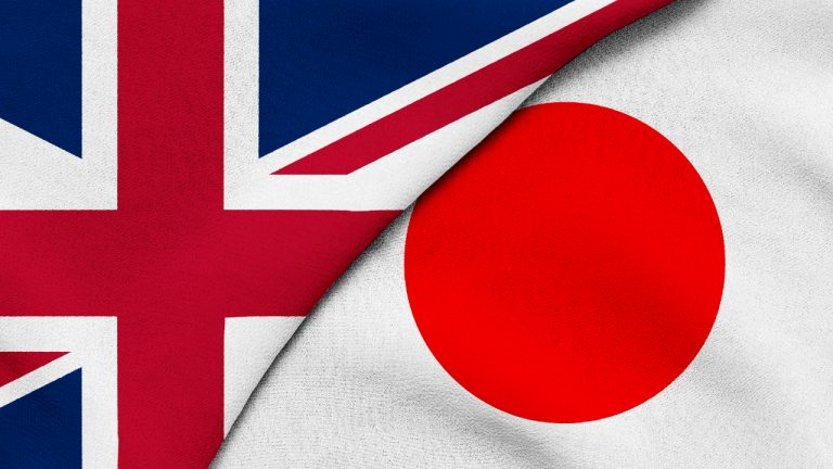 Regulators in UK, Japan Issue Warnings on Binance Amid Crackdown on Unauthorized Crypto Exchanges