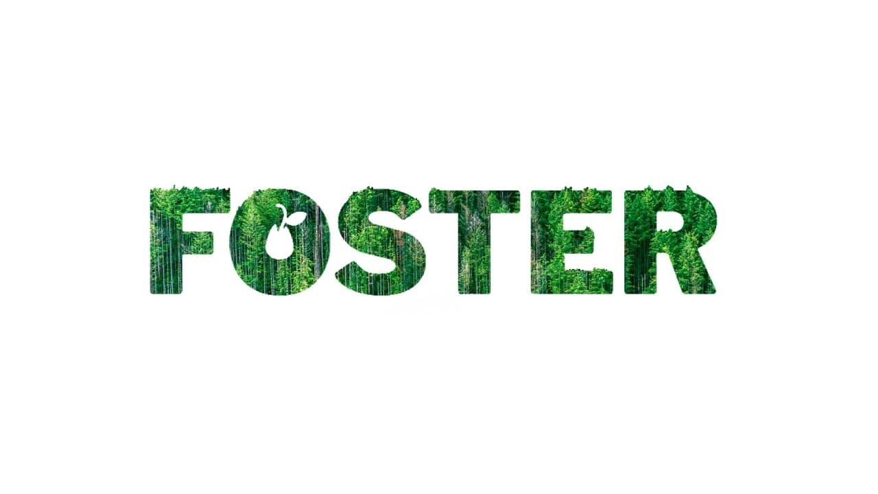 FOSTER - Swiss Company TRES Group GmbH Is Launching a Greening Program for Planet Earth