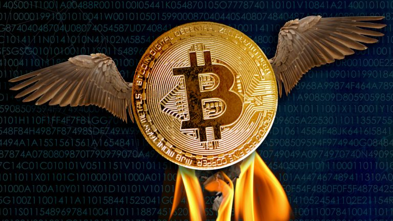 Bitcoinization: JPMorgan Says 'Similarly Situated' Countries May Make Bitcoin Legal Tender Like El Salvador