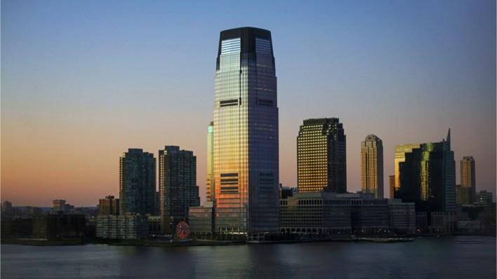 Goldman Sachs, Bitcoin Vadeli İşlemlerini Değiştirmek için Kripto Yönetim Firması Galaxy Digital'den Yararlandı