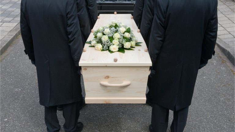 There's Now Twice as Many 2021 'Bitcoin Deaths' Compared to 2020's BTC Obituaries List