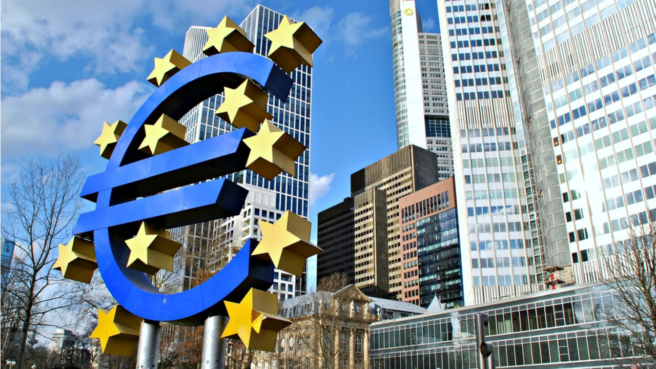 Privacy Is Key for Successful Digital Euro, Data Protection Body Says