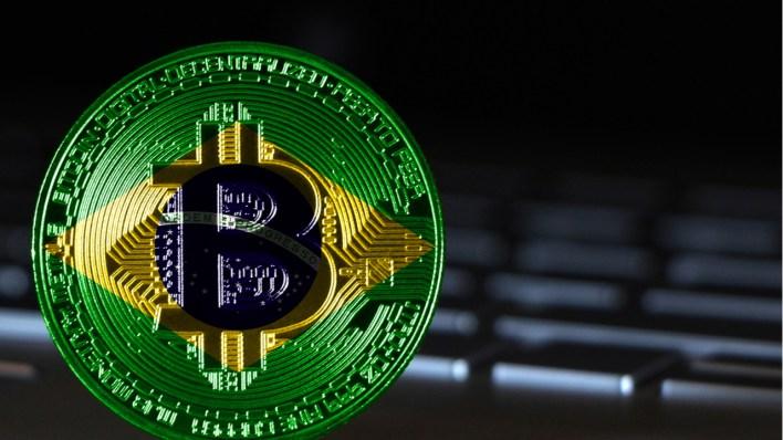 bitcoin etf'si
