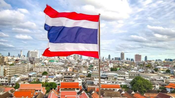 Tayland, Kripto Borsalarında İşlem Yapan Meme Paralarını, Taraftar Jetonlarını ve NFT'leri Yasakladı
