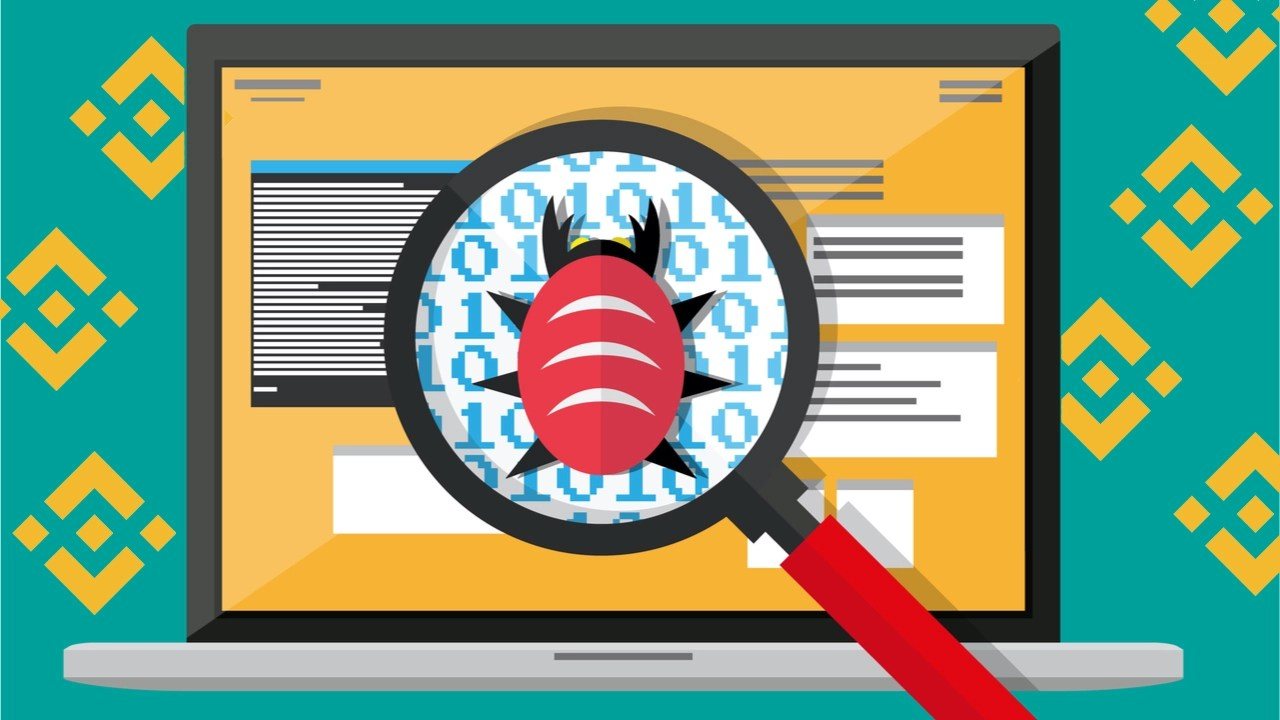 Binance Smart Chain Creates a $10 Million Bug Bounty Fund to Tighten Protocol Security