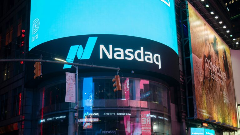 Major US Crypto Mining Company Core Scientific Going Public on Nasdaq With $4.3 Billion Valuation