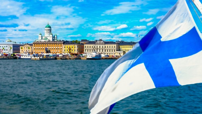 Finland Looking for Broker to Sell Seized Bitcoins Worth $80 Million