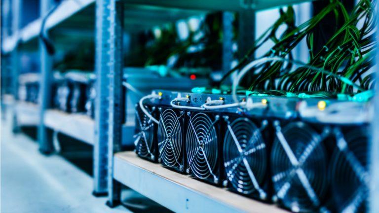 Bitmain to Host Miners in 180MW Data Center in Kazakhstan