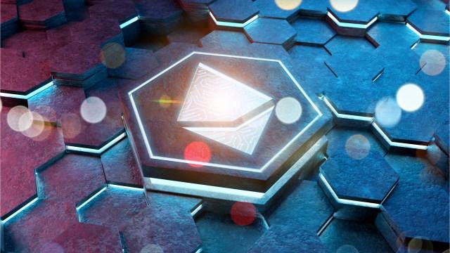 Le contrat ETH 2.0 dépasse les 6 millions d'éthers, les données montrent qu'Ethereum a surperformé BTC aux premier et deuxième trimestres