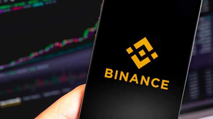 binance makes regulatory compliance top priority as the crypto exchange pivots into financial services company – exchanges bitcoin news