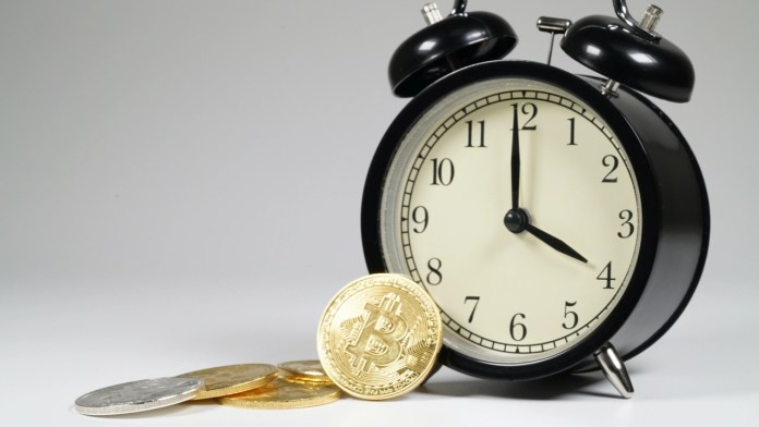 23,250 'Sleeping Bitcoins' Spent in 2021: This Year Old School Miners Moved $1 Billion in BTC From 2010-2013