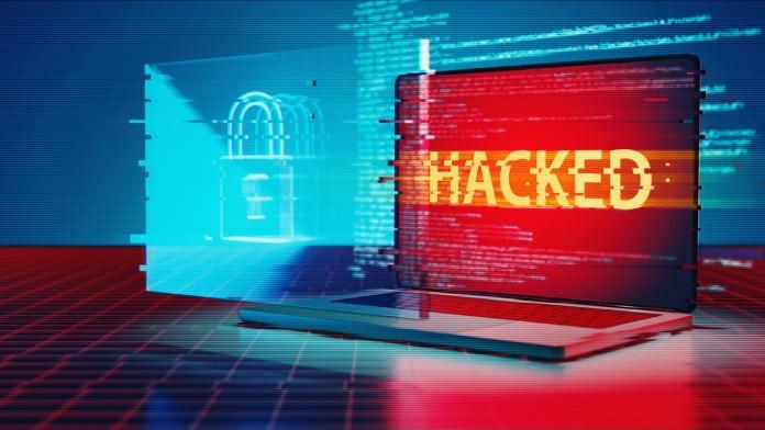 Avalanche Defi Platform Vee Finance Attacked — $35 Million in ETH, BTC Siphoned