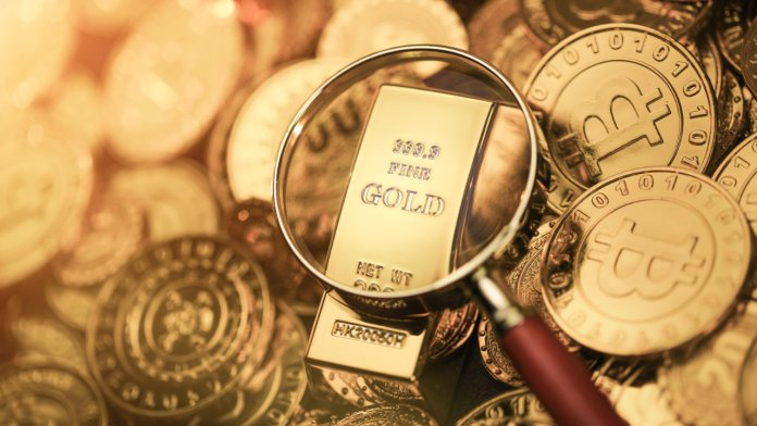Microstrategy Avoided 'Multi-Billion Dollar Mistake' by Choosing Bitcoin Over Gold