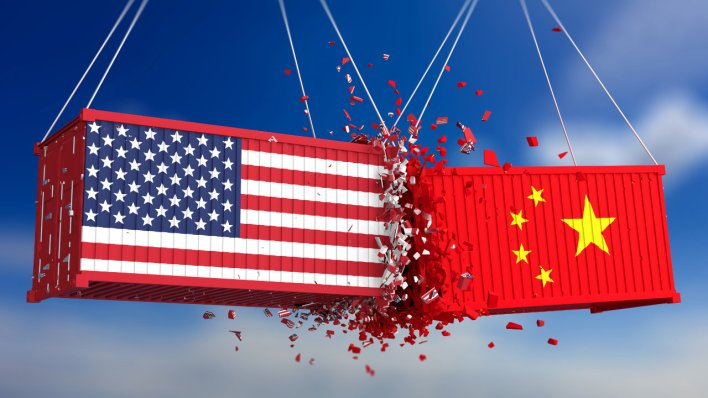 US Lawmakers See China's Authoritarian Crackdown on Crypto as Big Opportunity
