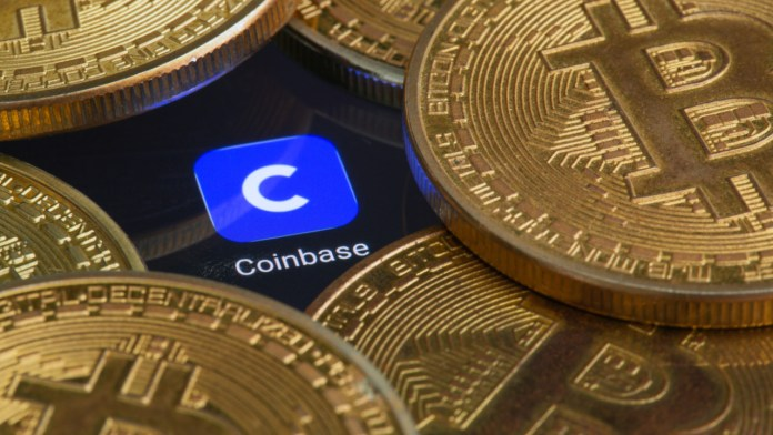 Coinbase to Add Direct Deposit Feature — US Paychecks Can Soon Be Converted to Crypto