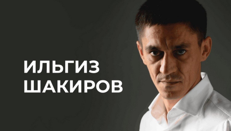 Alto ejecutivo de Finiko Crypto Pyramid arrestado en Tatarstán ruso